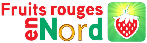 Association Fruits Rouges en Nord